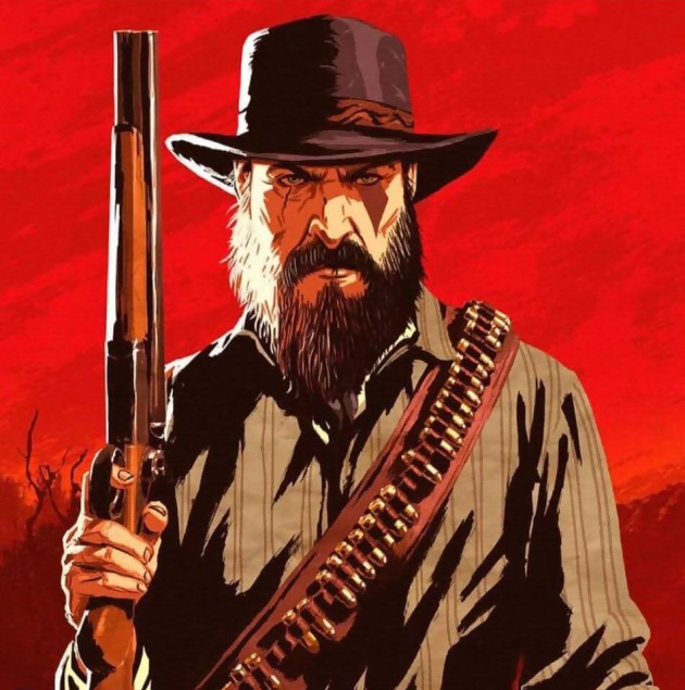 Best options for red dead redemption 2