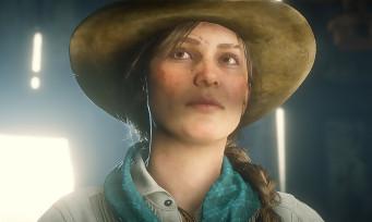 Red Dead Redemption 2 : il est le jeu le mieux noté de 2018
