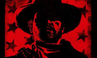 Red Dead Redemption 2 : la magique OST disponible en streaming !