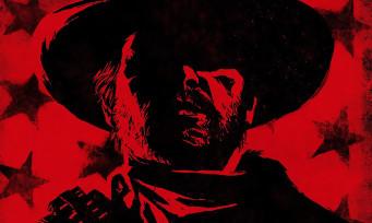 Red Dead Redemption 2 : la B.O. du jeu est enfin disponible sur iTunes