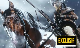 Red Dead Redemption 2 : nouveautés, online, avenir, on a interviewé Rockstar
