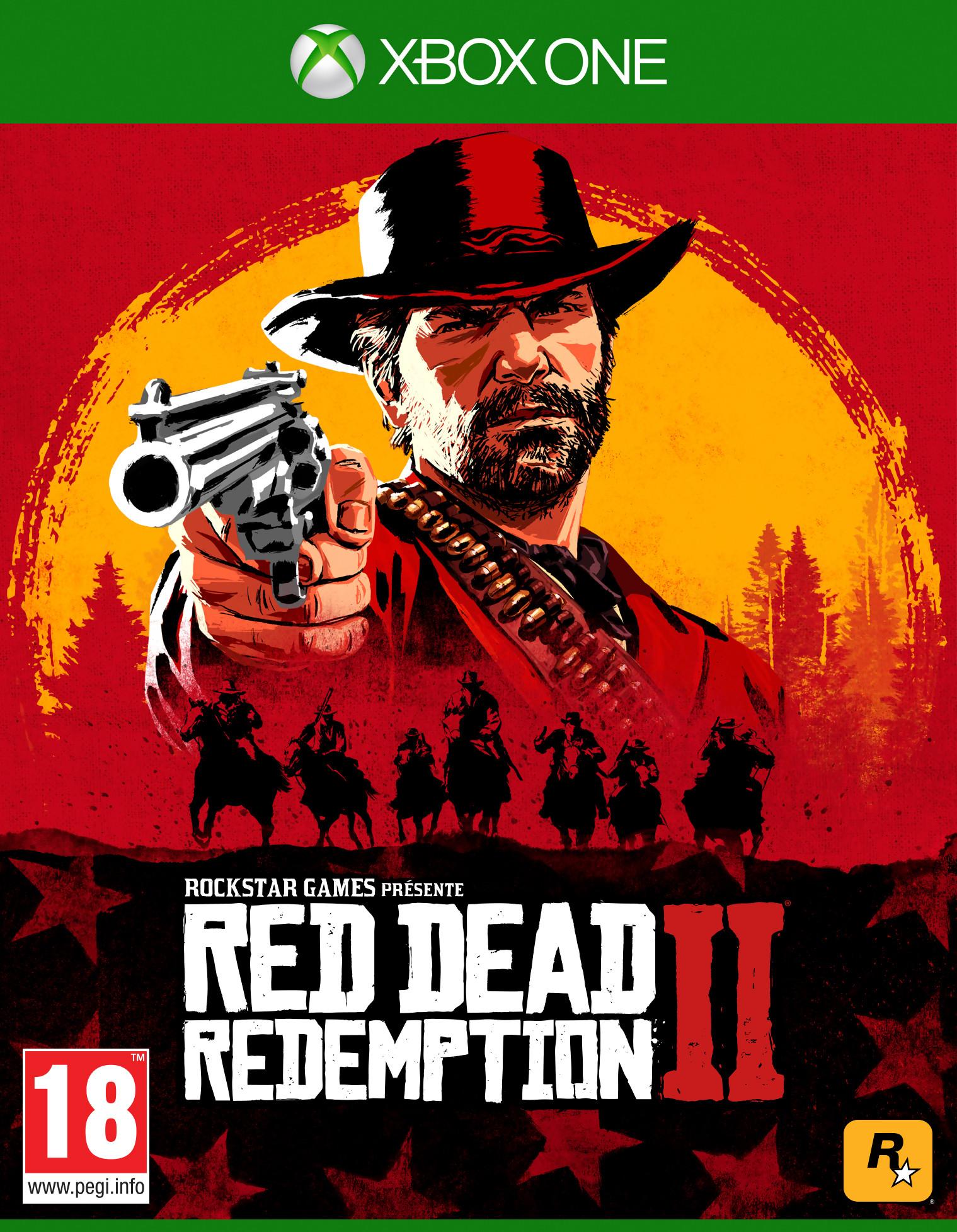 aller à Red tube