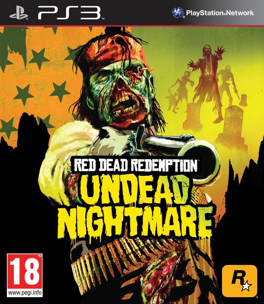 Carte Au Tresor Nom Anglais.Red Dead Redemption Carte Aux Tresors
