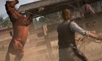 Red Dead Redemption - Women