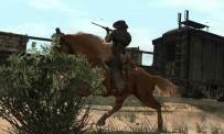 Red Dead Redemption - Revolution Trailer