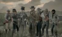 Red Dead Redemption - Court métrage teaser