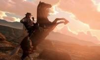 Red Dead Redemption - Le Court-métrage