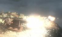 Red Dead Redemption - DLC trailer