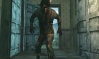 Red Dead Redemption - Undead Nightmare Trailer