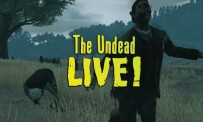 Red Dead Redemption Undead Nightmare - Les Armes