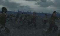 Red Dead Redemption - Trailer multi Undead Nightmare