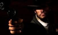 Red Dead Redemption - Trailer #01