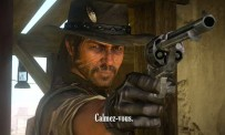 Red Dead Redemption - Weapons Trailer
