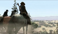 Red dead Redemption - Free Roam Multiplayer