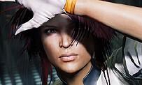 Remember Me : toutes les vidéos du Tokyo Game Show 2012