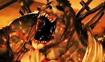 Remnant From the Ashes : un trailer bien sombre pour ce jeu coop prometteur