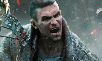 """Remnant From the Ashes : toutes les infos sur le DLC """"Subject 2923"""""""
