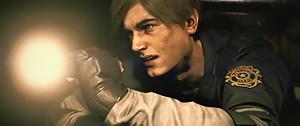 Resident Evil 2 : les développeurs parlent de la durée de vie du jeu