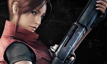 Resident Evil 2 : le remake du jeu confirmé en vidéo par Capcom