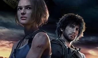 The Game Awards 2019 : une dizaine d'annonces prévues