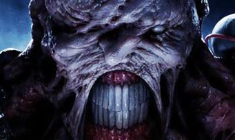 Resident Evil 3 : trailer, images et collector pour le jeu culte !