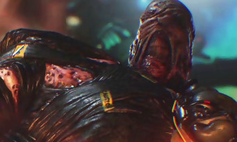 Resident Evil 3 : le point sur les ventes du jeu, un bon démarrage