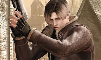 Resident Evil 4 Remake : Capcom aurait rebooté le développement suite à des désaccords