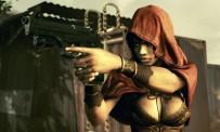 Resident Evil 5 : Gold Edition - Trailer