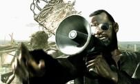 Resident Evil 5 - Spot TV#1