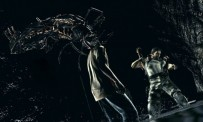 Resident Evil 5 - Spot TV#2