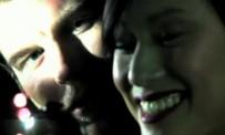 Resident Evil 5 - Viral trailer 02