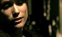 Resident Evil 5 - Viral Trailer #3