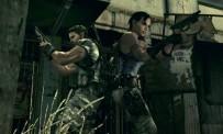 Resident Evil 5 - Spot TV Jap