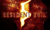 Resident Evil 5 - Montage 01