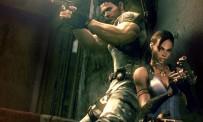 Resident Evil 5 - Montage 02
