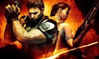 Resident Evil 5 - Fin (spoiler)