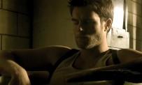 Resident Evil 5 - Trailer Viral #05