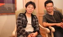 EXCLUSIF > Jun Takeushi - Resident Evil 5