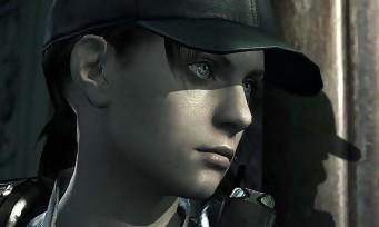 Resident Evil 5 : quatre nouvelles vidéos de gameplay sur PS4