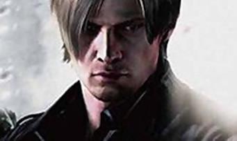 Resident Evil : Capcom remet la série en question