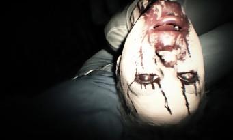 Resident Evil 7 : le jeu sera entièrement à la première personne