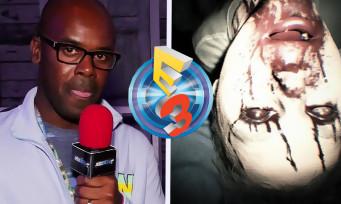 Resident Evil 7 : on l'a essayé avec le PS VR et on s'est pissé dessus