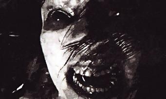 Resident Evil 7 : une nouvelle démo pour le TGS 2016