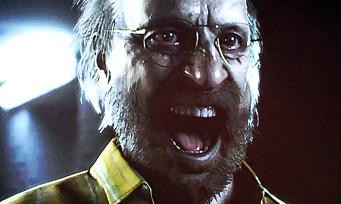 Resident Evil 7 : trailer de gameplay sur l'immortalité des ennemis