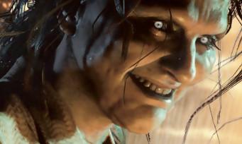 Resident Evil 7 : voici le premier trailer de gameplay sur Switch