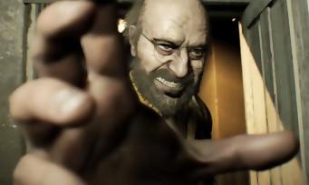 Resident Evil 7 : une bien mauvaise nouvelle pour les fans du jeu