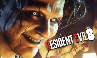 Resident Evil 8 : des nouvelles rumeurs sur le scénario du jeu, les fans sont au taquet