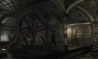 Resident Evil Archives : Resident Evil Zero