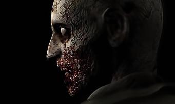 Resident Evil Zero HD bientôt sur PS4 ?