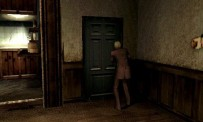 Resident Evil Outbreak